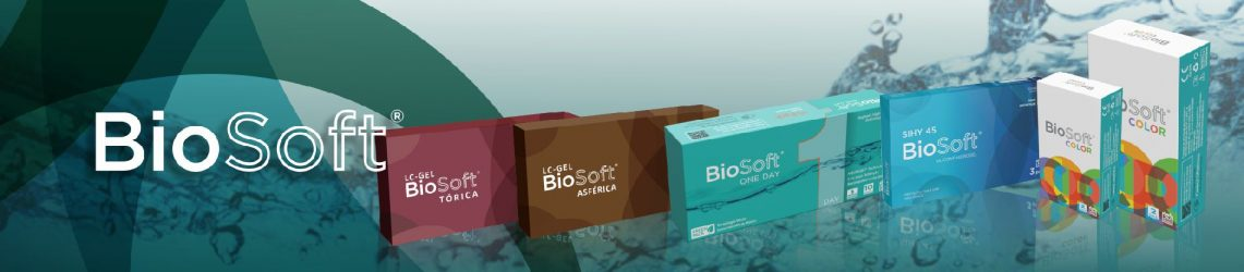 Biosoft2