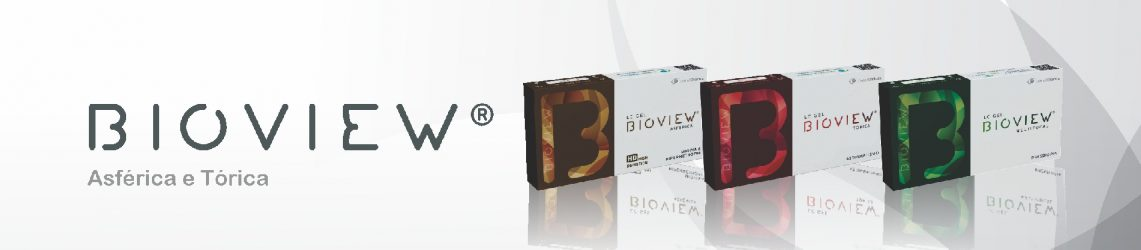 Bioview
